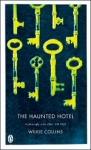 (P/B) THE HAUNTED HOTEL