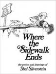 (H/B) WHERE THE SIDEWALK ENDS