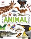 (H/B) THE ANIMAL BOOK