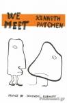 (P/B) WE MEET
