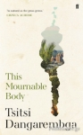 (H/B) THIS MOURNABLE BODY