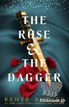 (P/B) THE ROSE AND THE DAGGER