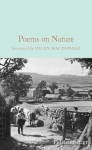 (H/B) POEMS ON NATURE