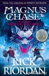(P/B) MAGNUS CHASE AND THE SHIP OF THE DEAD
