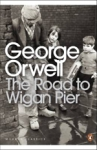 (P/B) THE ROAD TO WIGAN PIER