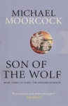 (P/B) SON OF THE WOLF