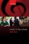 (P/B) MUSIC IN THE SCHOOL