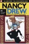 (P/B) NANCY DREW