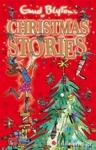(H/B) ENID BLYTON'S CHRISTMAS STORIES