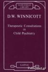 (P/B) THERAPEUTIC CONSULTATIONS IN CHILD PSYCHIATRY