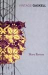 (P/B) MARY BARTON