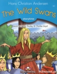 THE WILD SWANS (+DIGIBOOK-APP)