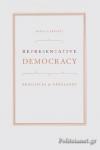 (P/B) REPRESENTATIVE DEMOCRACY