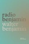 (H/B) RADIO BENJAMIN