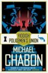 (P/B) YIDDISH POLICEMEN'S UNION