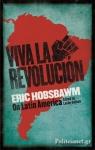 (P/B) VIVA LA REVOLUCION