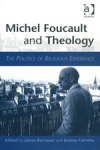 (P/B) MICHEL FOUCAULT AND THEOLOGY