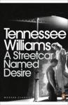 (P/B) A STREETCAR NAMED DESIRE