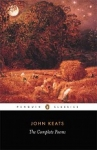 KEATS: COMPLETE POEMS