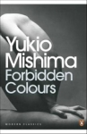 (P/B) FORBIDDEN COLOURS