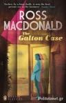 (P/B) THE GALTON CASE