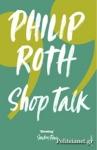 (P/B) SHOP TALK