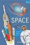 (H/B) SPACE