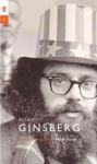 (P/B) ALLEN GINSBERG