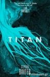 (P/B) TITAN