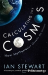 (P/B) CALCULATING THE COSMOS