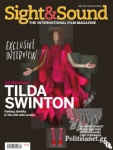 SIGHT AND SOUND, VOLUME 30, ISSUE 3, APRIL 2020