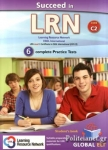 SUCCEED IN LRN, CEFR C2 (+MP3) (SELF STUDY)