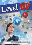 (SET) LEVEL UP B2 COURSEBOOK (+WRITING TASK BOOKLET)