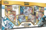 POKEMON- DRAGON MAJESTY LEGENDS OF UNOVA GX COLLECTION
