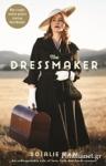(P/B) THE DRESSMAKER