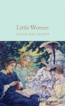 (H/B) LITTLE WOMEN