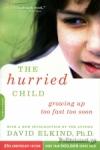 (P/B) THE HURRIED CHILD