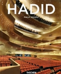 (P/B) ZAHA HADID, 1950