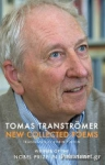 TRANSTROMER: NEW COLLECTED POEMS