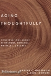 (H/B) AGING THOUGHTFULLY