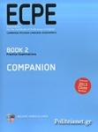 ECPE BOOK 2 PRACTICE EXAMINATIONS COMPANION