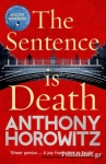 (P/B) THE SENTENCE IS DEATH