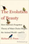 (H/B) EVOLUTION OF BEAUTY