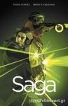 (P/B) SAGA (VOLUME 7)