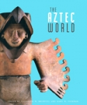 (H/B) THE AZTEC WORLD