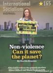 INTERNATIONAL SOCIALISM, ISSUE 165, WINTER 2020