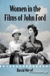 (P/B) WOMEN IN THE FILMS OF JOHN FORD