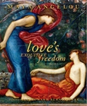 (H/B) LOVE'S EXQUISITE FREEDOM