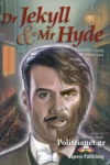 Dr JEKYLL AND Mr HYDE (+CD+ACTIVITY BOOK)