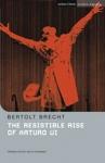 (P/B) THE RESISTABLE RISE OF ARTURO UI